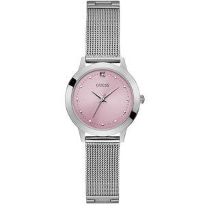 Часы Guess W1197L3