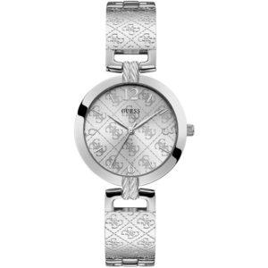 Часы Guess W1228L1