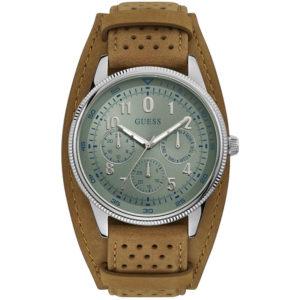 Часы Guess W1243G1