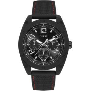 Часы Guess W1256G1