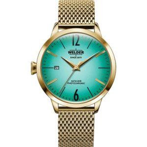Часы Welder WRC624