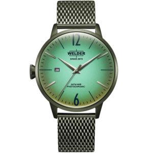 Часы Welder WRC815