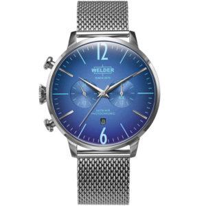 Часы Welder WWRC1001