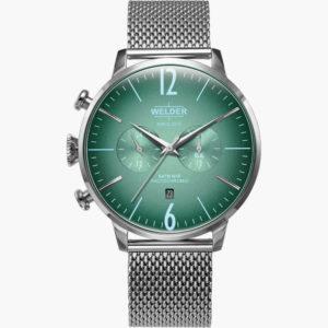 Часы Welder WWRC1002
