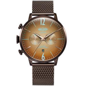 Часы Welder WWRC1005