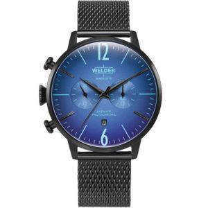 Часы Welder WWRC1006