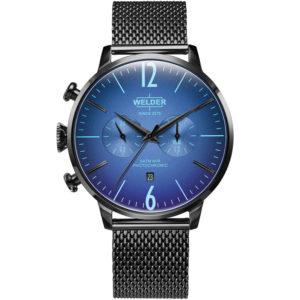 Часы Welder WWRC1007