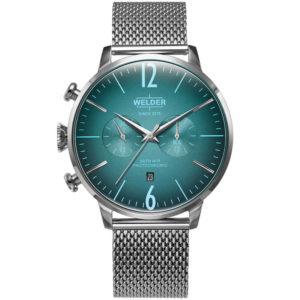 Часы Welder WWRC1009