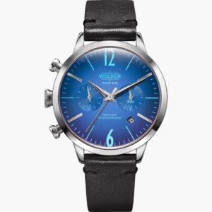 Часы Welder WWRC101