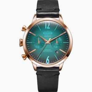 Часы Welder WWRC102