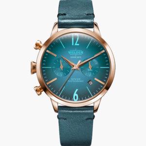 Часы Welder WWRC105
