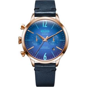 Часы Welder WWRC106
