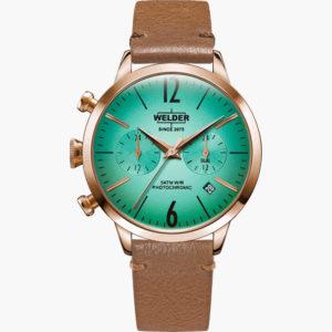 Часы Welder WWRC112
