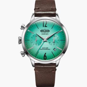 Часы Welder WWRC113