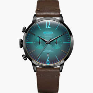 Часы Welder WWRC207