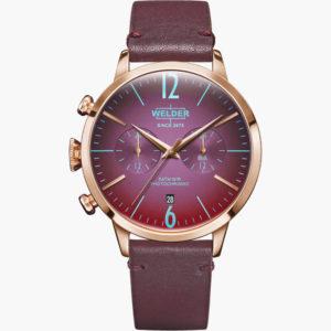 Часы Welder WWRC210