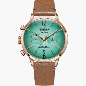 Часы Welder WWRC211