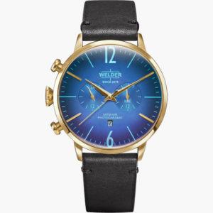 Часы Welder WWRC301