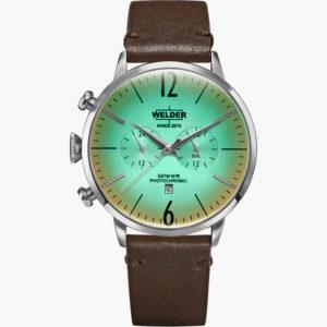 Часы Welder WWRC302