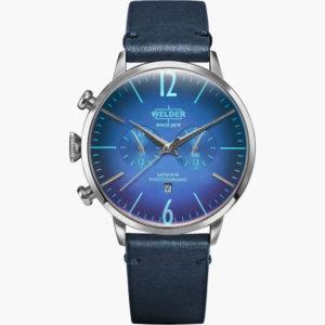 Часы Welder WWRC303