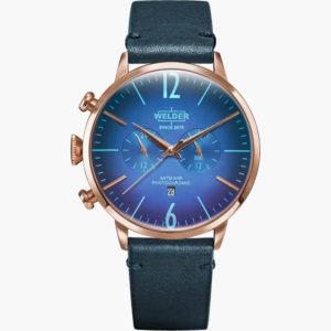 Часы Welder WWRC305