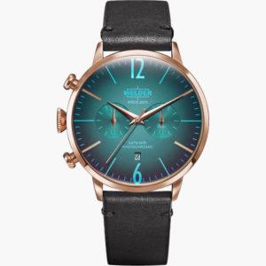 Часы Welder WWRC306
