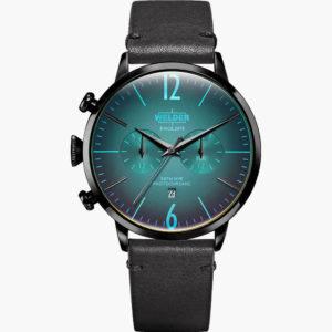 Часы Welder WWRC307