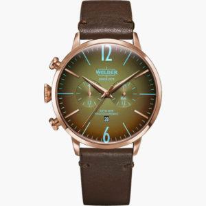 Часы Welder WWRC314