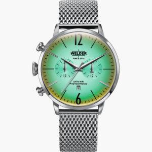 Часы Welder WWRC400