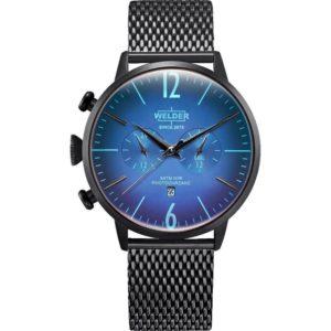 Часы Welder WWRC401