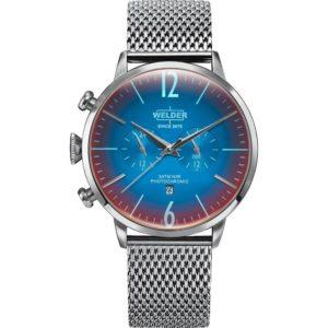 Часы Welder WWRC403