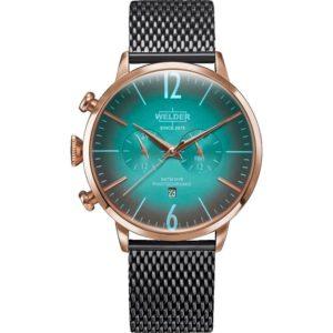 Часы Welder WWRC405