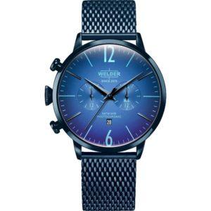Часы Welder WWRC414