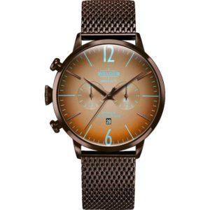 Часы Welder WWRC415