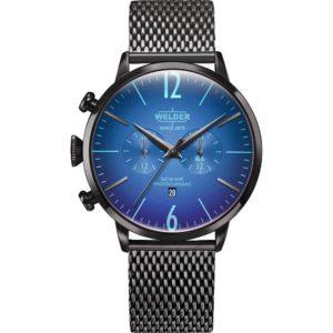 Часы Welder WWRC417