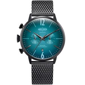 Часы Welder WWRC421