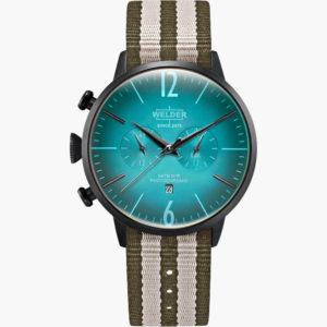 Часы Welder WWRC502