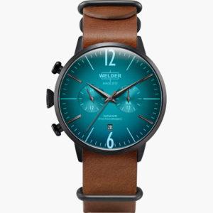 Часы Welder WWRC503