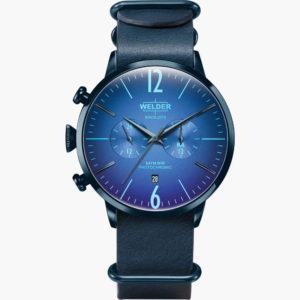 Часы Welder WWRC504