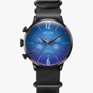 Часы Welder WWRC505