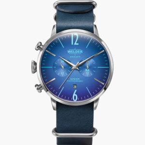 Часы Welder WWRC507