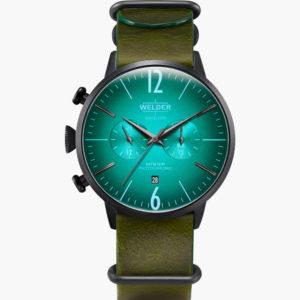 Часы Welder WWRC508