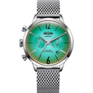 Часы Welder WWRC601