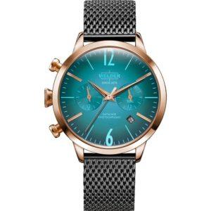 Часы Welder WWRC602