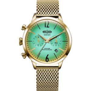 Часы Welder WWRC604