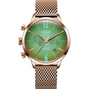 Часы Welder WWRC605