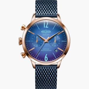 Часы Welder WWRC631