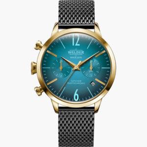 Часы Welder WWRC637