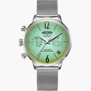 Часы Welder WWRC713