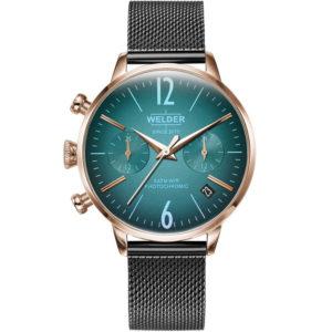 Часы Welder WWRC716